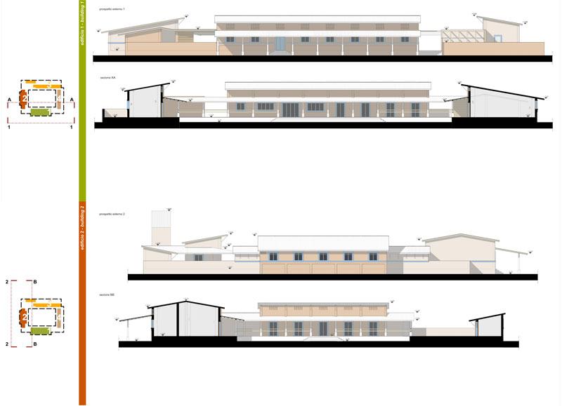 progetto_edifici1