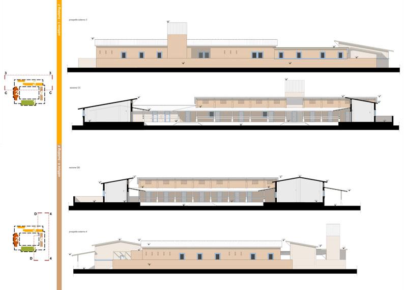progetto_edifici2