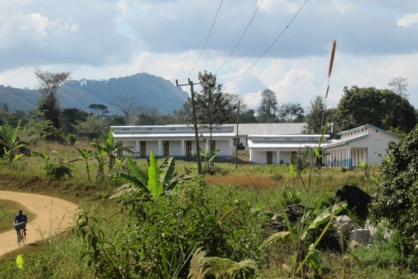 Tanzania12progetto_11