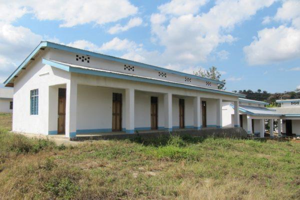 Tanzania12progetto_13