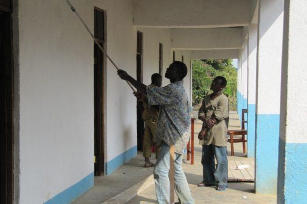 Tanzania12progetto_19