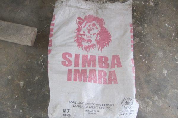 Tanzania12progetto_23