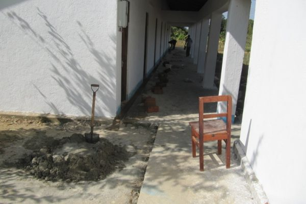 Tanzania12progetto_24