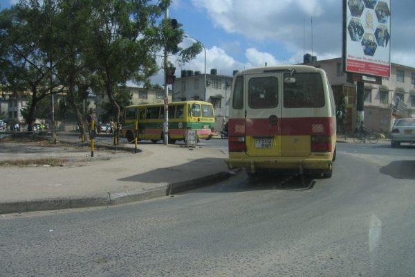 Tanzania12viaggio_01
