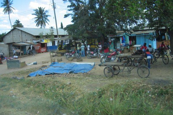 Tanzania12viaggio_04