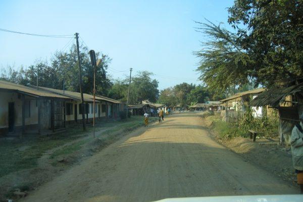 Tanzania12viaggio_05