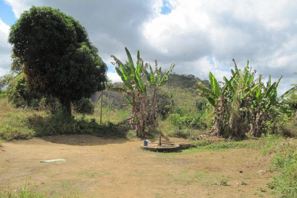 Tanzania12viaggio_37